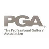 PGA-Great-Britain