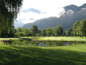 Golf in Zwitserland - Dick Dekker_0010
