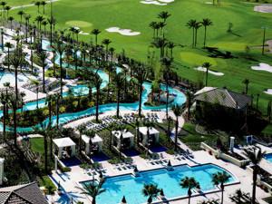 Golfvakantie-Florida-Dick-Dekker_070