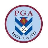 PGA-Holland-A5-lid-Dick-Dekker